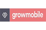 GrowMobile by Perion
