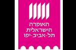 אופרה ישראלית
