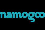 Namogoo